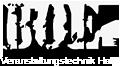 Veranstaltungstechnik Halle GmbH & Co. KG