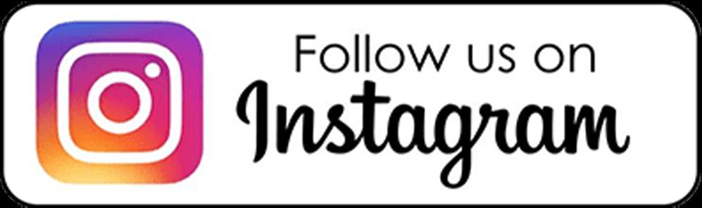 Folge und aus Instagram!
